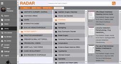 AnzuMedical Knowledge Sharing & Collaboration Platform