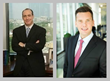 "D Magazine Names Bruce Steckler and Dean Gresham of Steckler Gresham Cochran to ""Best Lawyers in Dallas 2016"" List"