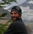 Dr. Gregory Pederson, USGS