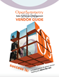 OpenSymmetry Releases the 2016 SPM Vendor Guide and is Sponsoring Various Vendor Conferences During the Month of May