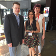 Synergy Global Housing is Awarded the Circle of Excellence Award from AIReS