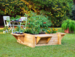Experience the Benefits of Raised Garden Beds This Growing Season