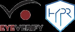HYPR Partners with EyeVerify