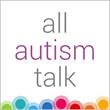 All Autism Talk