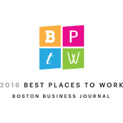 MaidPro Named One of the Best Places to Work in Massachusetts