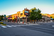 BaseVenture is located in the beautifully restored, historic Adam's Hub building in heart of Carson City, Nevada.