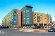 Student Housing Community Near Colorado State Marks First Acquisition for Core Spaces