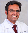 Dr. Farhan Qureshi Earns 2015 Top Rated Alexandria Dentist by Find Local Doctors