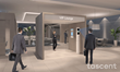 The use of biometrics will allow fast and secure access to VIP lounges at airports worldwide