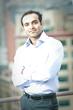 Employee Benefits News has named Kashable Co-Founder Rishi Kumar, a Top 50 Technology Innovator.