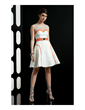 The new Her Universe Star Wars: The Force Awakens Collection, now available at Hot Topic, will help fangirls awaken their wardrobe with this new BB-8 Dress.