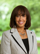 Jane Adds Former President of Philadelphia Society of Human Resource Management to Advisory Board