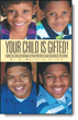 Author, Actor, Educator Dr. Chappelle M. Griffin Shares 8 Tips for Parents Who Want to Secure Acting Roles for Children