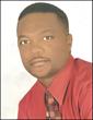 Dr. Chappelle M. Griffin, author