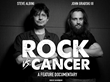 New Music Documentary 'Rock Vs. Cancer' To Feature Legendary Record Producer Steve Albini