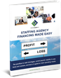 Factor Funding Releases Guide to Help Staffing Companies Explore Financing Options
