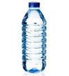 Putting a Tax on Bottled Water: New AAEA Member Research