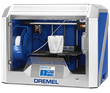 CDI partners with Bosch to deploy 3D Printers in K-12 Classrooms