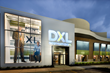 SPL Realty Partners Thinks Big & Tall, DXL