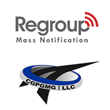 Regroup Mass Notification Partners with CGPGMG, LLC