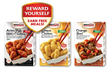 Repeat Returns Celebrates InnovAsian Cuisine's First New Loyalty-Driven Product Launch