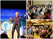 Inaugural Wireless West Conference Wows on the West Coast