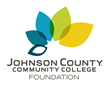 Johnson County Adult Education Names Scholarship Recipients
