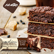NuGo Slim Brownie Crunch