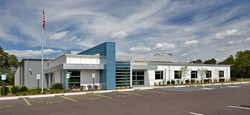 BIC facility