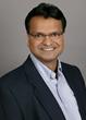 Raj Biyani joins Mobilize.Net advisory board