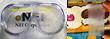 NEI Corporation Introduces Durable, Anti Fog Coating – NANOMYTE® SAF-100