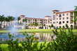 Grand Opening & Ribbon Cutting Ceremony for Sinai Residences to Take Place May 3