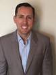 FutureSense, LLC Welcomes Stephen Epling, CCP, GRP