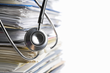 AppRev Announces Results of Post ICD-10 Implementation Study