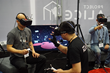 Noitom Brings Its B2B Virtual Reality Platform Project Alice to the Silicon Valley Virtual Reality Conference