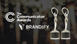 Brandify App and Website Awarded at the 22nd Annual Communicator Awards