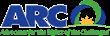www.arcmc.org