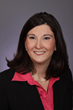 Title Alliance Appoints Erika Madden, Esq. as Director of Sales and Marketing for Greater Maryland Title