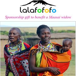 Maasai widows, Tanzania, Kilaminjaro, Aid for Africa, Help Maasai widows