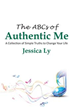 Certified Life Coach Guides Readers to Their Most Authentic Self