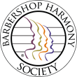 BHS_Seal_2014.png