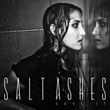 Radikal Records Releases Salt Ashes' Brand-New Single 'Save It'