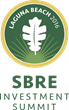 Fairway America's Sold Out SBRE Investment Summit To Be Livestreamed On The Internet To Accredited Investors