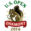 Retief Goosen Receives Special Exemption Into 2016 U.S. Open