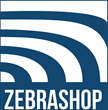 ZebraShop Now Supports Store Creation in Facebook Pages