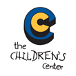 The Children's Center of Wayne County