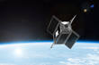 SpaceVR Signs Launch Contract with NanoRacks to Deploy The World's First Virtual Reality Camera Satellite into Space