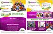 Download Nurture Kids Brochure