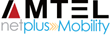 NetPlus Appoints New Senior Mobility Manager for Enterprise Mobility Management