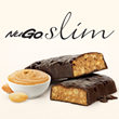 Lifestyle Evolution Voluntarily Recalls One Shift of NuGo Slim Crunchy Peanut Butter